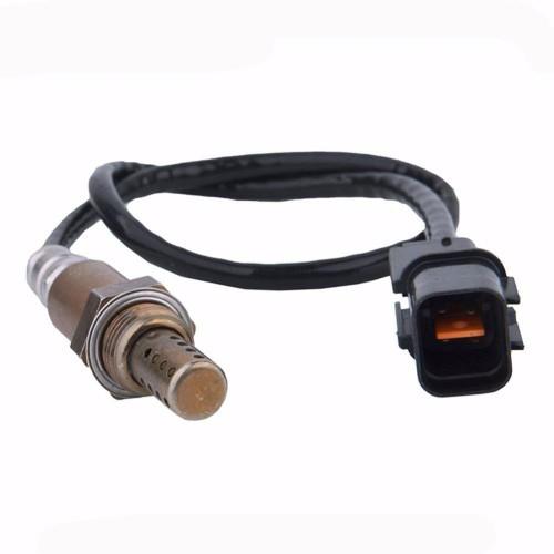 High quality Mitsubishi Oxygen Sensor Quotes,China Mitsubishi Oxygen Sensor Factory,Mitsubishi Oxygen Sensor Purchasing