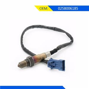High quality Peugeot Oxygen Sensor Quotes,China Peugeot Oxygen Sensor Factory,Peugeot Oxygen Sensor Purchasing