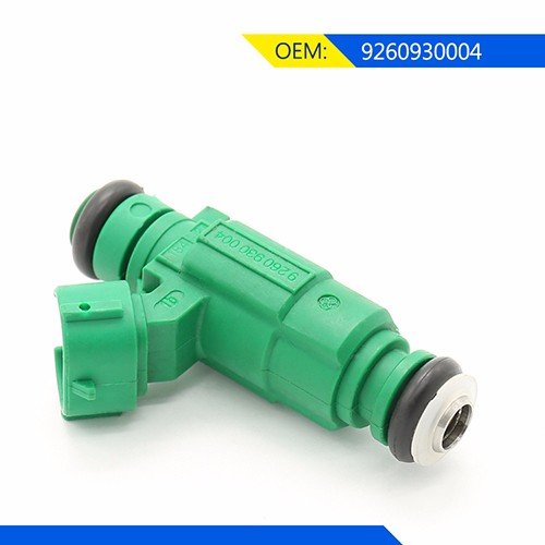 High quality Hyundai Injector Quotes,China Hyundai Injector Factory,Hyundai Injector Purchasing