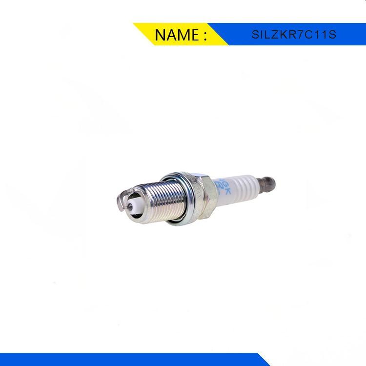 High quality Honda Spark Plug Quotes,China Honda Spark Plug Factory,Honda Spark Plug Purchasing