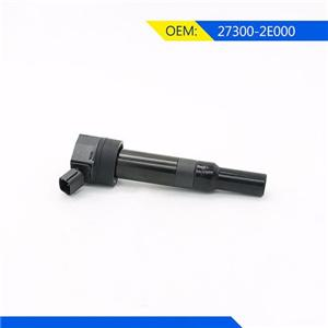Hyundai Ignition Coil