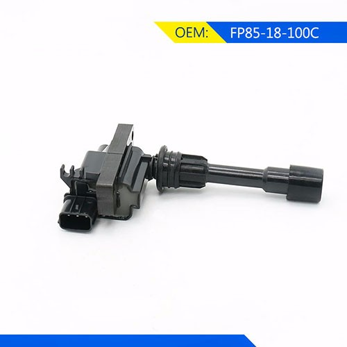 High quality Mazda Ignition Coil Quotes,China Mazda Ignition Coil Factory,Mazda Ignition Coil Purchasing