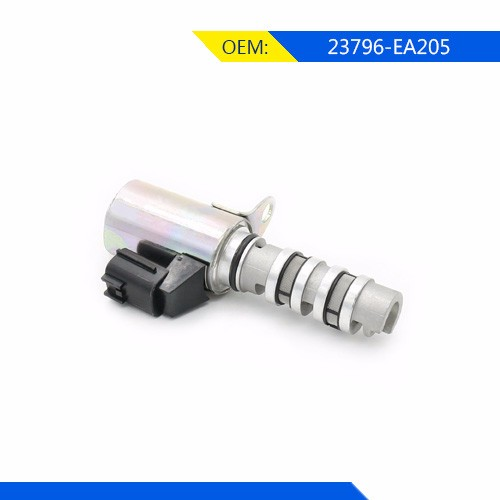 High quality Nissan Oil Control Valve Quotes,China Nissan Oil Control Valve Factory,Nissan Oil Control Valve Purchasing