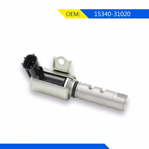 High quality Toyota Oil Control Valve Quotes,China Toyota Oil Control Valve Factory,Toyota Oil Control Valve Purchasing