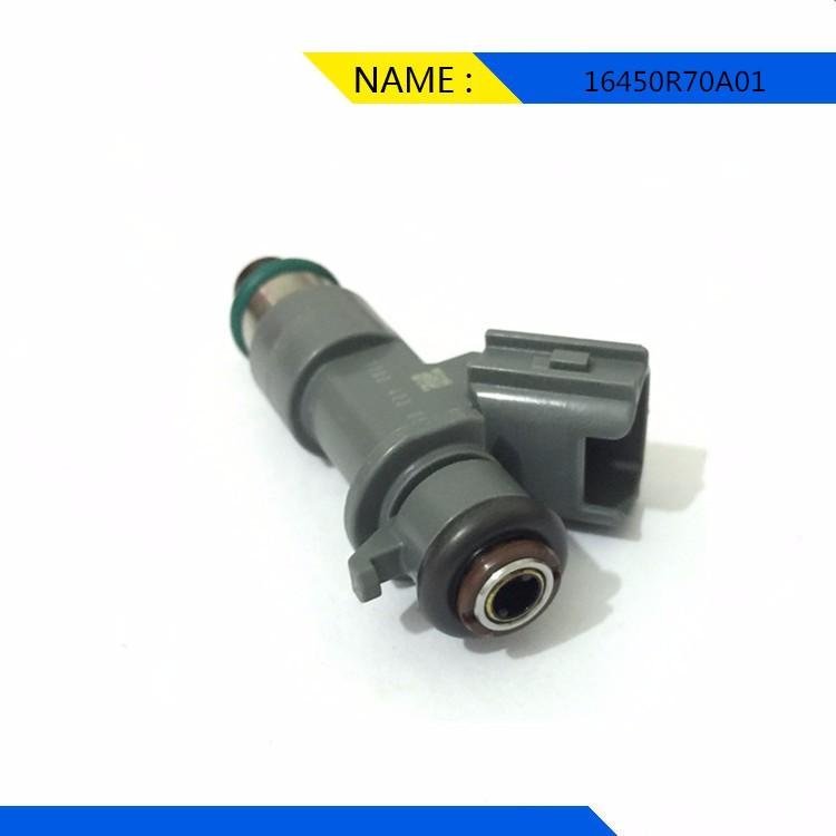 High quality Honda Injector Quotes,China Honda Injector Factory,Honda Injector Purchasing