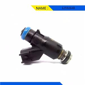 High quality Buick Injector Quotes,China Buick Injector Factory,Buick Injector Purchasing