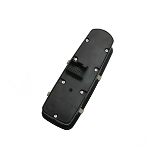 High quality Porsche Switch Quotes,China Porsche Switch Factory,Porsche Switch Purchasing