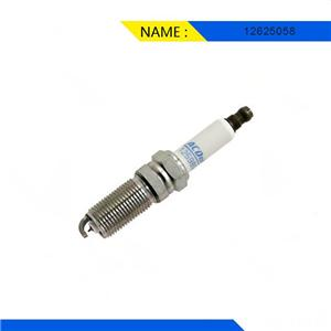 High quality Buick Spark Plug Quotes,China Buick Spark Plug Factory,Buick Spark Plug Purchasing