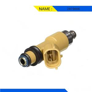 High quality Subaru Injector Quotes,China Subaru Injector Factory,Subaru Injector Purchasing