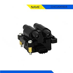 Subaru Ignition Coil