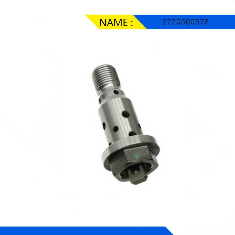 High quality Benz Oil Control Valve Quotes,China Benz Oil Control Valve Factory,Benz Oil Control Valve Purchasing