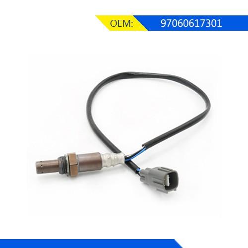 High quality Porsche oxygen sensor Quotes,China Porsche oxygen sensor Factory,Porsche oxygen sensor Purchasing