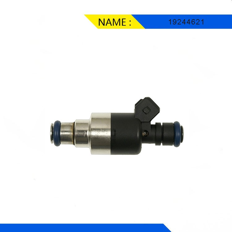 High quality Cadillac Injector Quotes,China Cadillac Injector Factory,Cadillac Injector Purchasing
