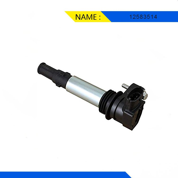 Cadillac Ignition Coil