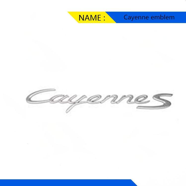 High quality Porsche Car emblem Quotes,China Porsche Car emblem Factory,Porsche Car emblem Purchasing