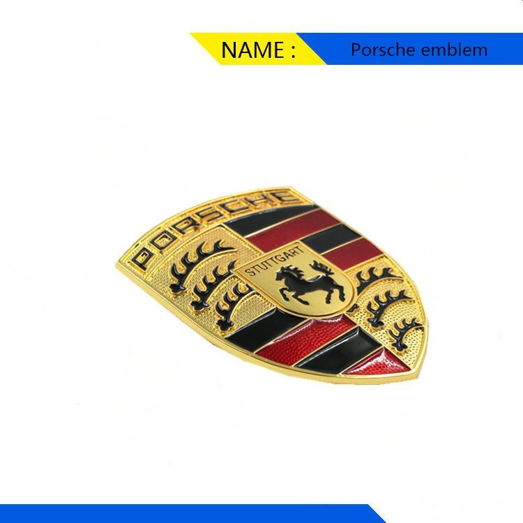 High quality Porsche Center Cap Quotes,China Porsche Center Cap Factory,Porsche Center Cap Purchasing