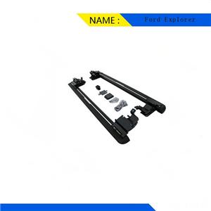 High quality Ford Side Step Quotes,China Ford Side Step Factory,Ford Side Step Purchasing