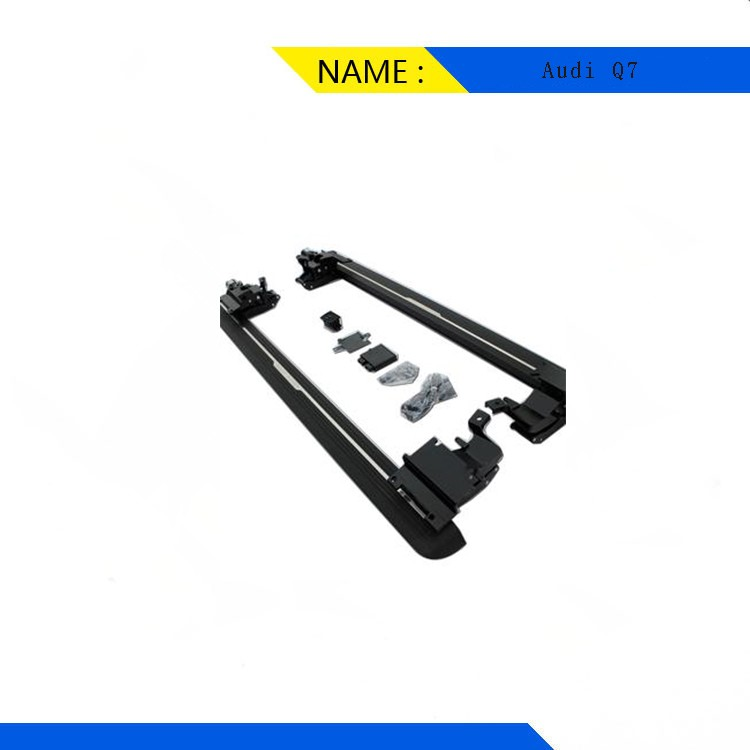 High quality Audi Side Step Quotes,China Audi Side Step Factory,Audi Side Step Purchasing