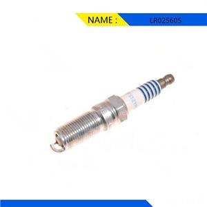 High quality Land Rover Spark Plug Quotes,China Land Rover Spark Plug Factory,Land Rover Spark Plug Purchasing