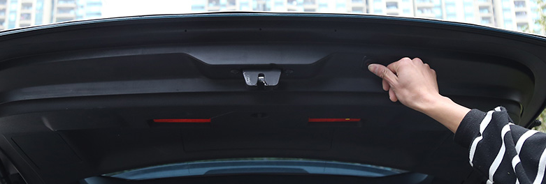 aftermarket power liftgate price