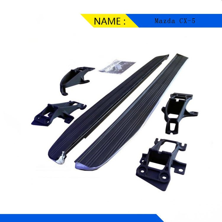 High quality Mazda Side Step Quotes,China Mazda Side Step Factory,Mazda Side Step Purchasing