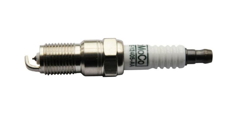 ngk platinum spark plugs