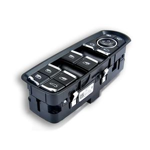 High quality Porsche Window Switch Quotes,China Porsche Window Switch Factory,Porsche Window Switch Purchasing