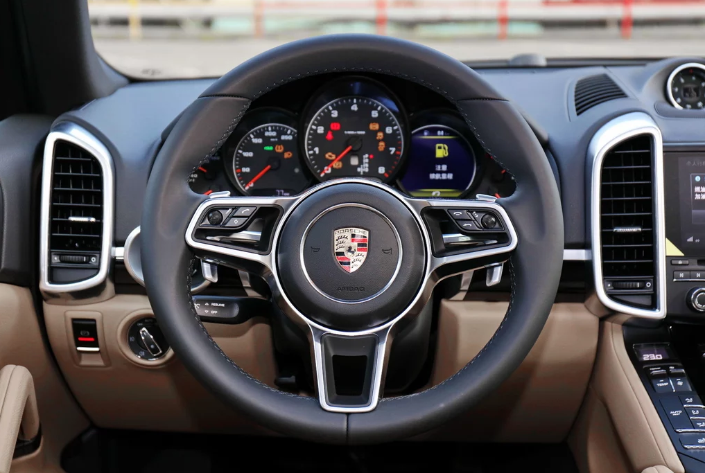 car switch,car button,Porsche car switch