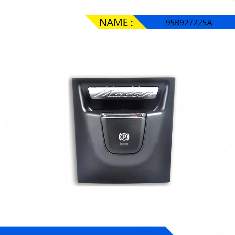 High quality Porsche Handbrake Button Quotes,China Porsche Handbrake Button Factory,Porsche Handbrake Button Purchasing