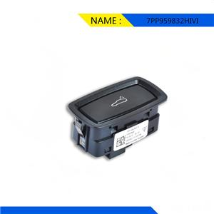 High quality Porsche tailgate switch Quotes,China Porsche tailgate switch Factory,Porsche tailgate switch Purchasing