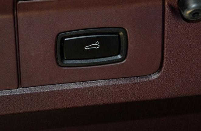 tailgate button