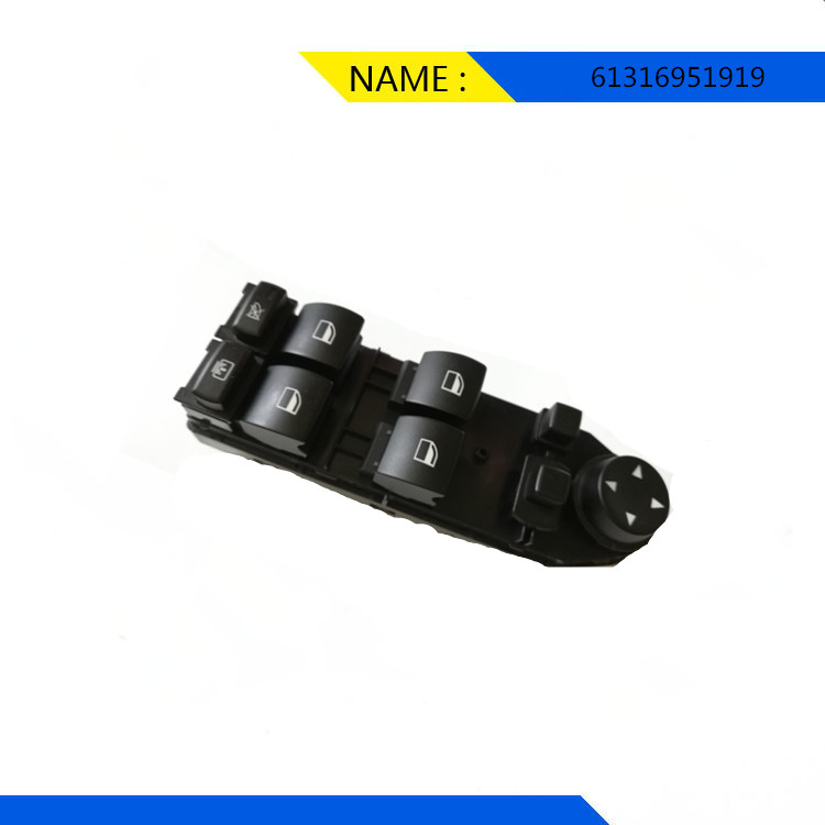 High quality BMW Master Window Switch Quotes,China BMW Master Window Switch Factory,BMW Master Window Switch Purchasing