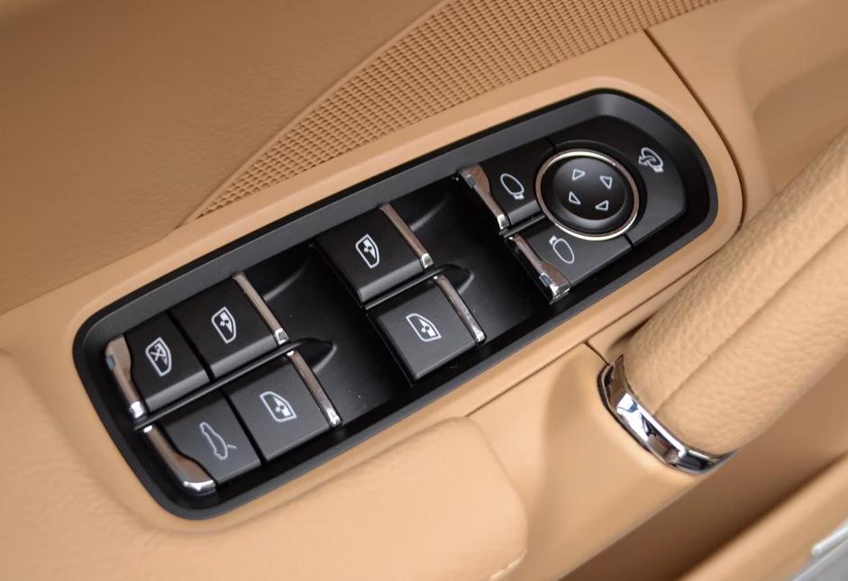 auto switch,Window Switch,Switch Panel