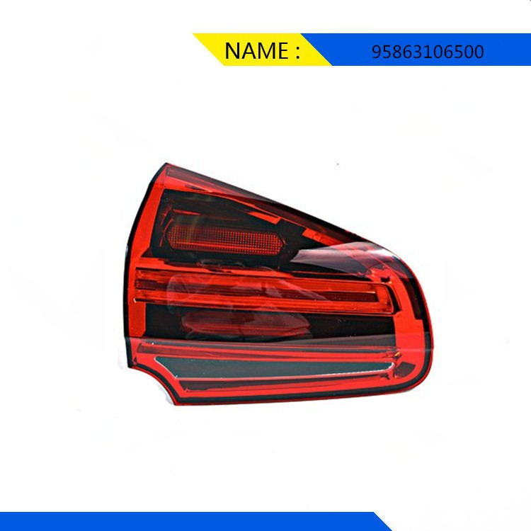 High quality Porsche 958 Tail light Quotes,China Porsche 958 Tail light Factory,Porsche 958 Tail light Purchasing