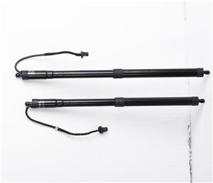 High quality Electric Tailgate leg sensor installation and instructions Quotes,China Electric Tailgate leg sensor installation and instructions Factory,Electric Tailgate leg sensor installation and instructions Purchasing