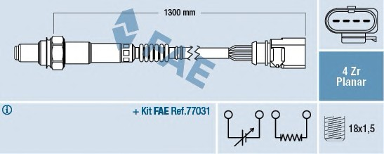 High quality Toyota Injector introduct Quotes,China Toyota Injector introduct Factory,Toyota Injector introduct Purchasing