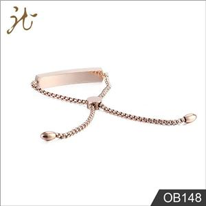 DIY bracelets with charm Manufacturers, DIY bracelets with charm Factory, DIY bracelets with charm