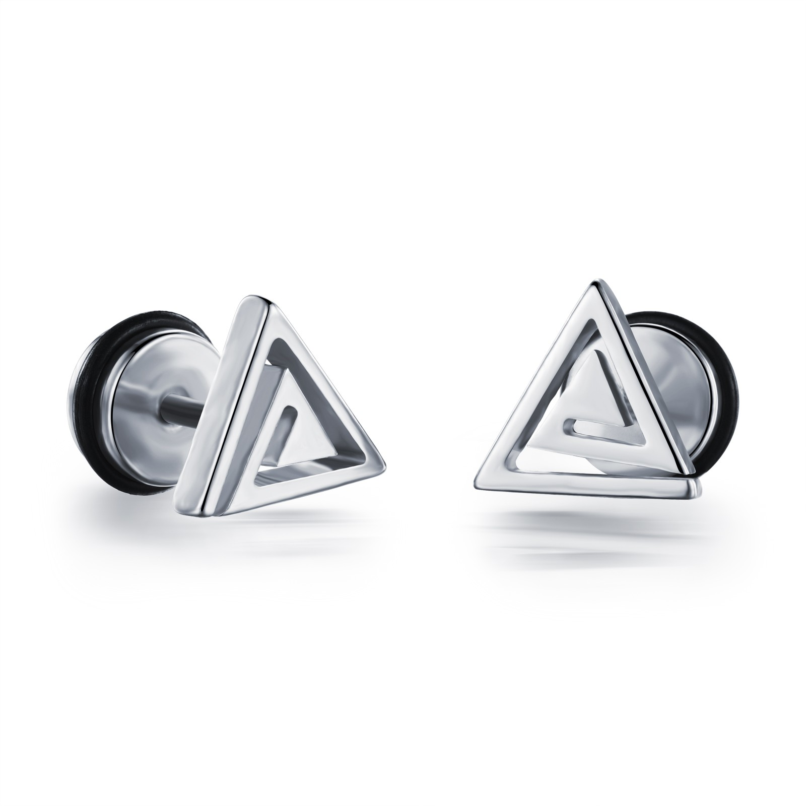 Boys earrings