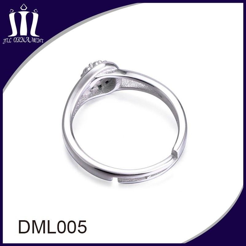 Silver 925 rings Manufacturers, Silver 925 rings Factory, Silver 925 rings