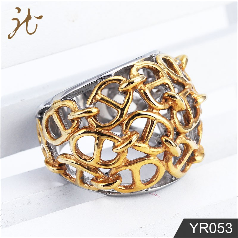 Stainless steel rings for gift Manufacturers, Stainless steel rings for gift Factory, Stainless steel rings for gift