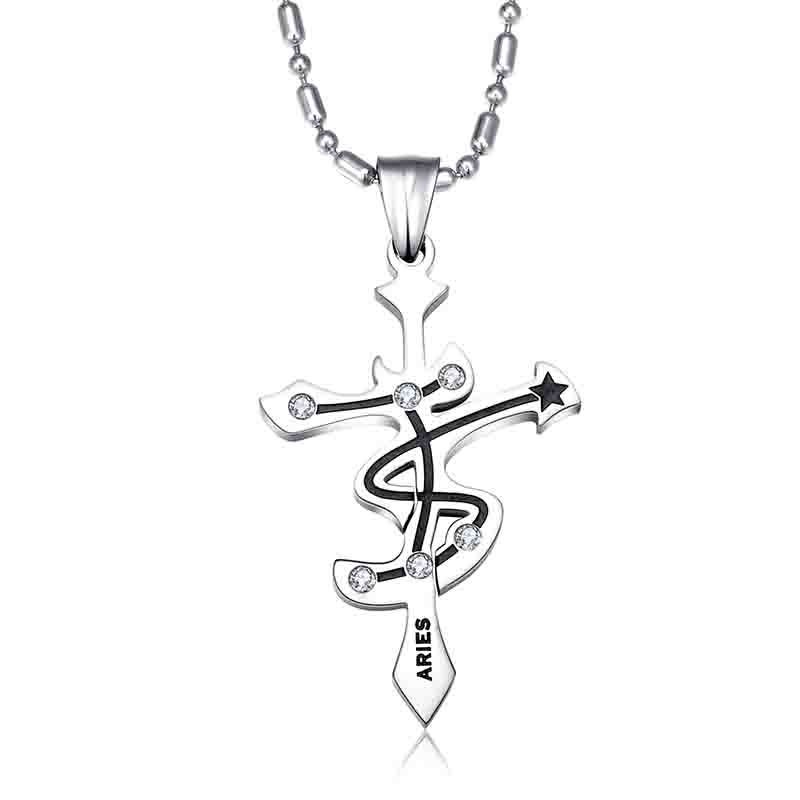 Jesus pendant stainless steel Manufacturers, Jesus pendant stainless steel Factory, Jesus pendant stainless steel