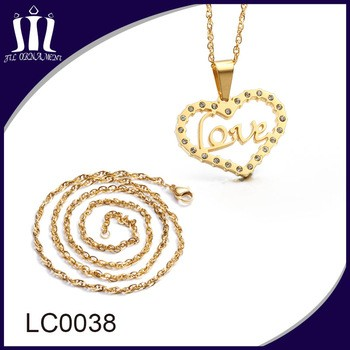 18K gold men's pendant Manufacturers, 18K gold men's pendant Factory, 18K gold men's pendant