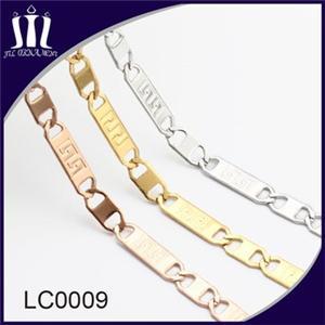 18K gold men's pendant Manufacturers, 18K gold men's pendant Factory, 18K gold men's pendant