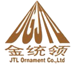JTL Ornament Co., ltd