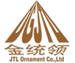 JTL Ornament Co., ltd