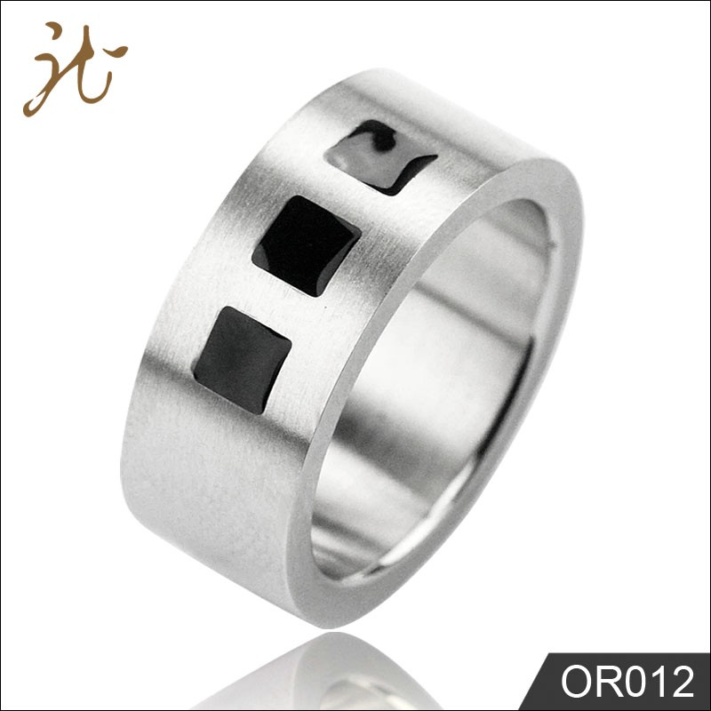 New design finger rings Manufacturers, New design finger rings Factory, New design finger rings