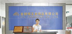 JTL Ornament Co., ltd.