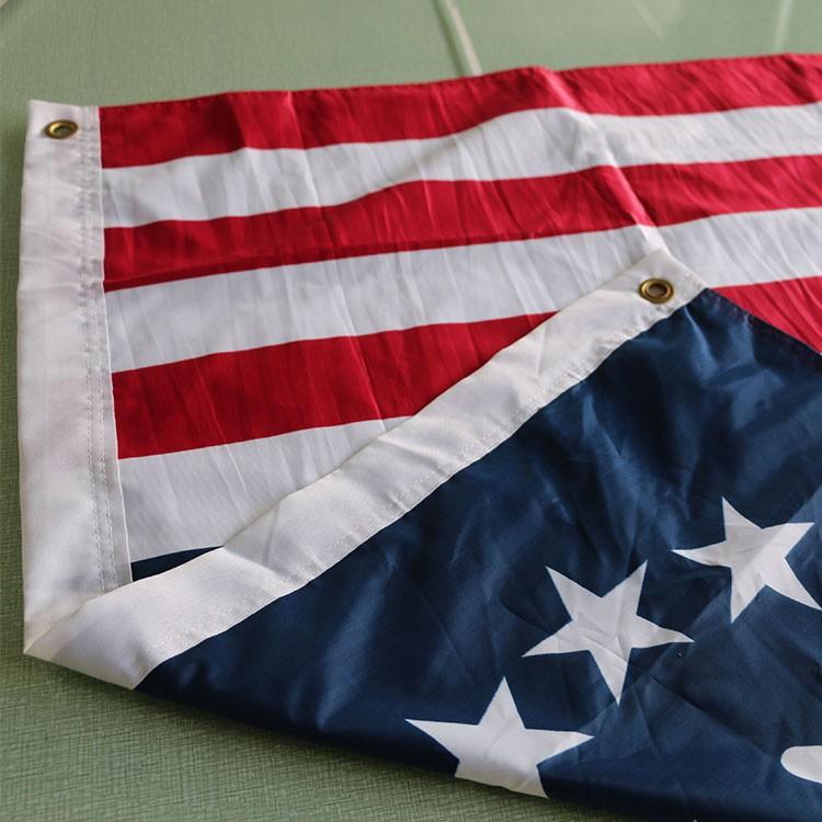Plant Banner Flag, Plant Poster Ensign, Enterprise Notice Flag