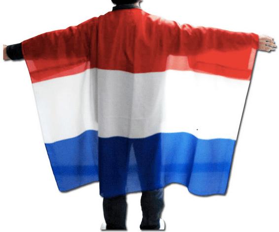 Custom Banner Maker, Poster Flag Mentel, Notice Flag Mentel