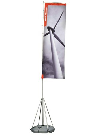 Cheap 7m Giant Telescopic feather flag stand, Buy 7m Giant Telescopic feather flag stand, 7m Giant Telescopic feather flag stand Suppliers